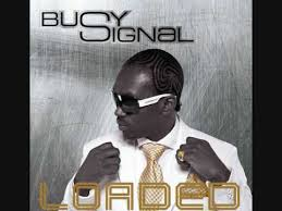 Art for Sweet Love(Night Shift) by Busy Signal