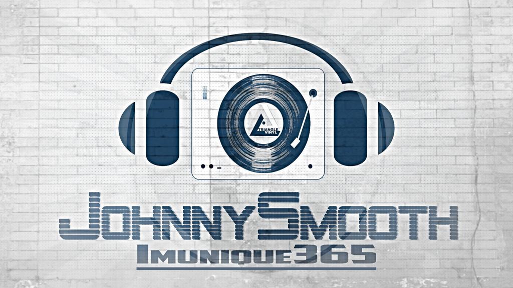 Imunique365 logo
