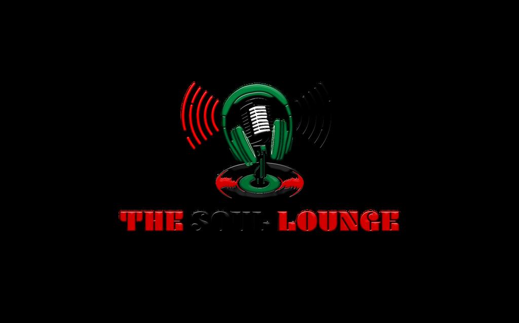 The Soul Lounge logo