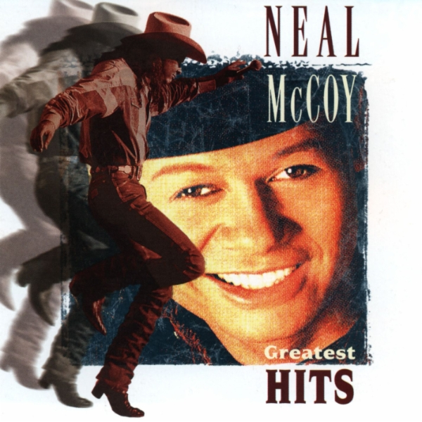 Art for Wink by Neal McCoy