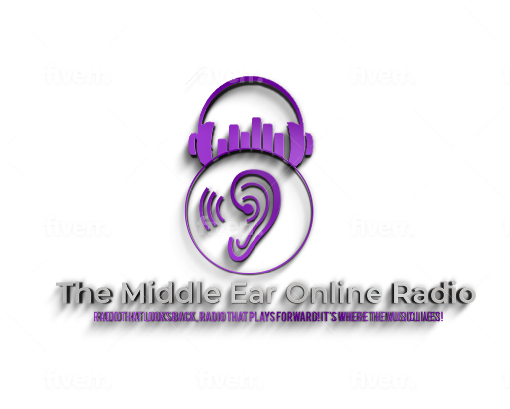 The Middle Ear logo