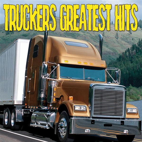 Art for I Took Three Bennies And My Semi-Truck Won't Start by Commander Cody And His Lost Planet Airmen