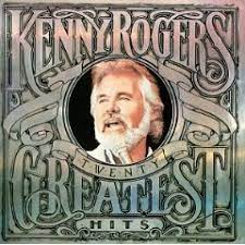 Art for The Gambler by Kenny Rogers