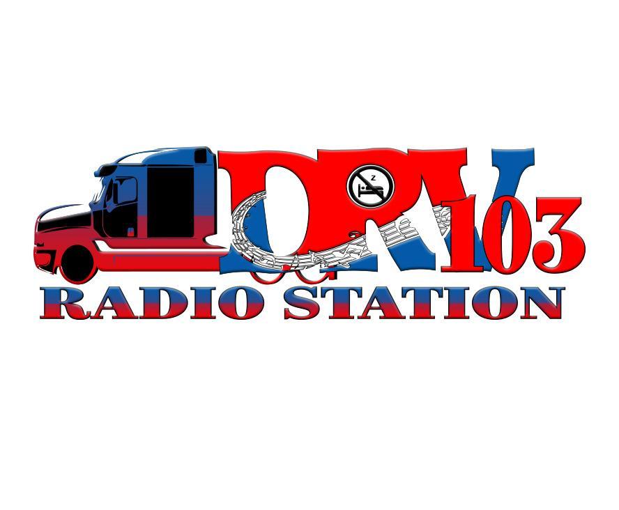 DRV 103 logo