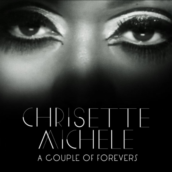 Art for A Couple Of Forevers by Chrisette Michele