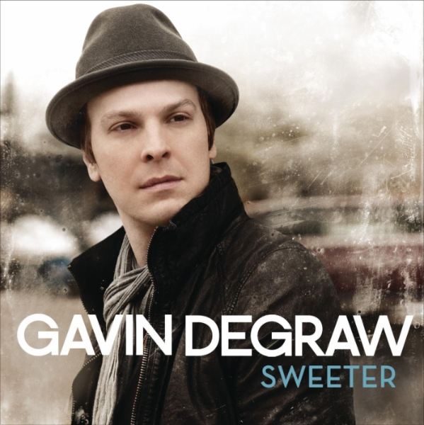 Art for Soldier by Gavin DeGraw