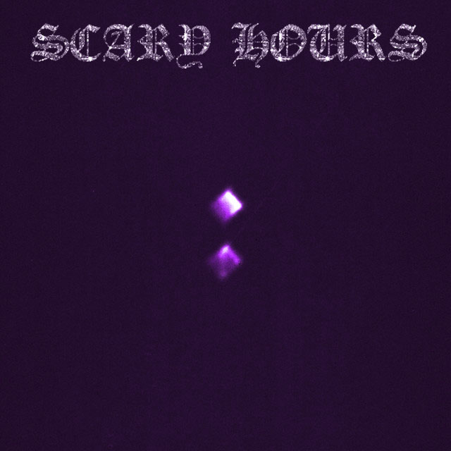 Art for Wants and Needs (Slowed-Down) by Drake Ft. Lil Baby
