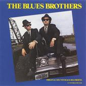 Art for Gimme Some Lovin' by The Blues Brothers