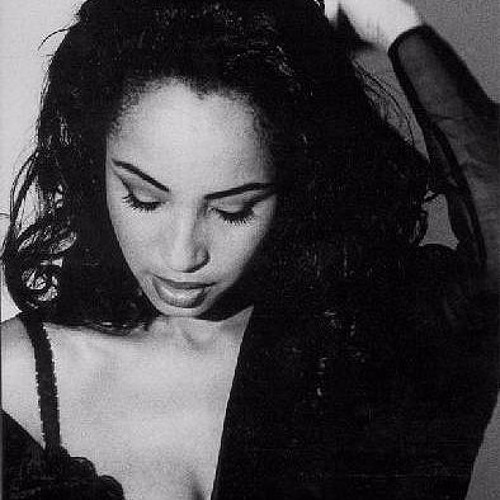 Art for Kiss of Life (New Orleans Bounce Mix)  by Sade, Wild Boy Duggie