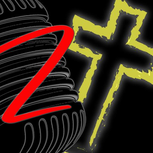 Radio Zeta logo