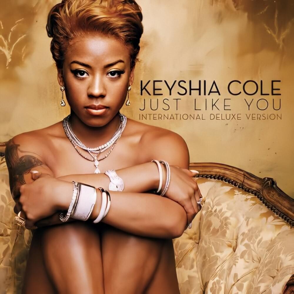 Art for Last Night  by Keyshia Cole & Diddy ft The Game, Yung Joc, Big Boi & Rich Boy