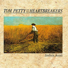 Art for Don't Come Around Here No More by Tom Petty and the Heartbreakers