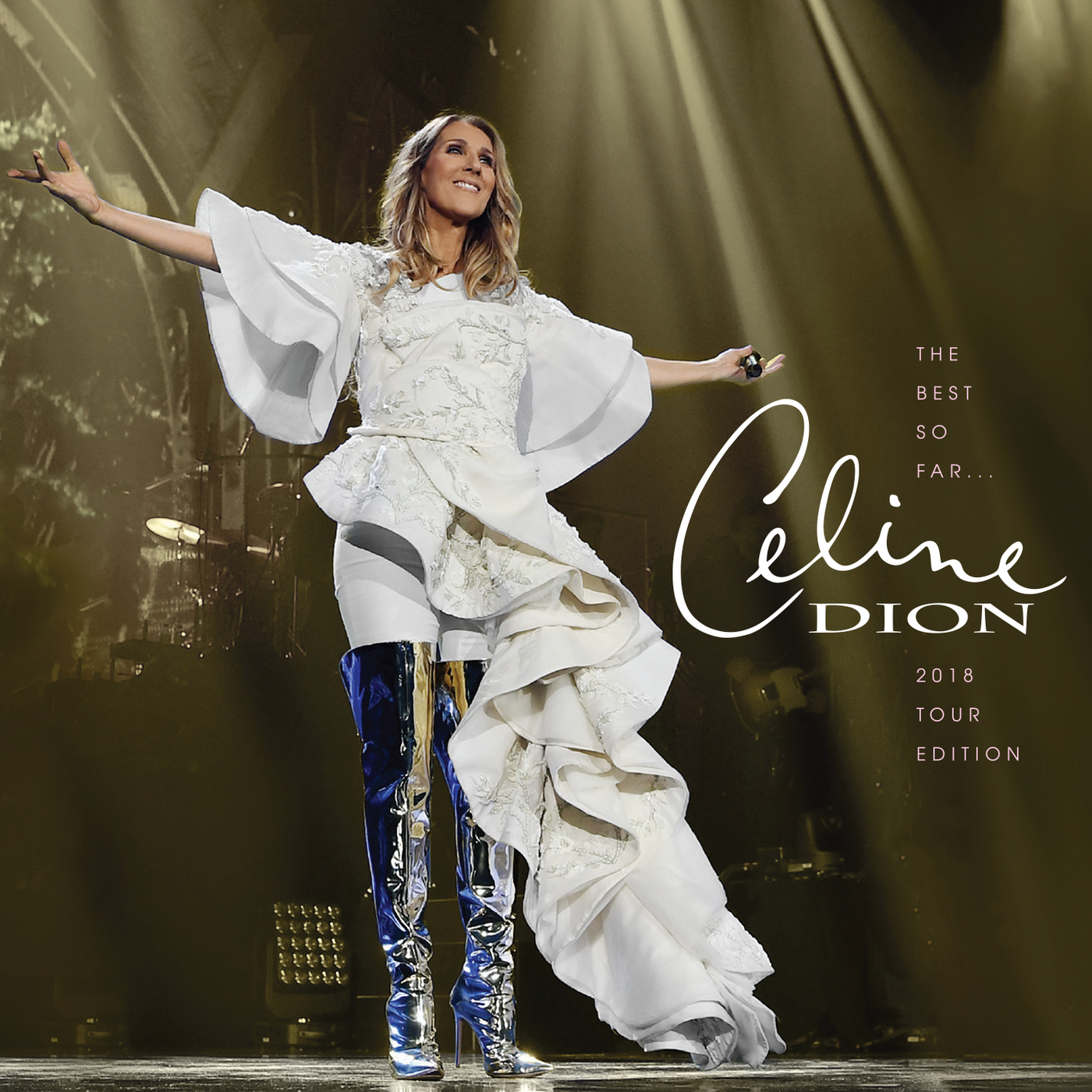 """Art for My Heart Will Go On (Love Theme From """"titanic"""") by Céline Dion"""